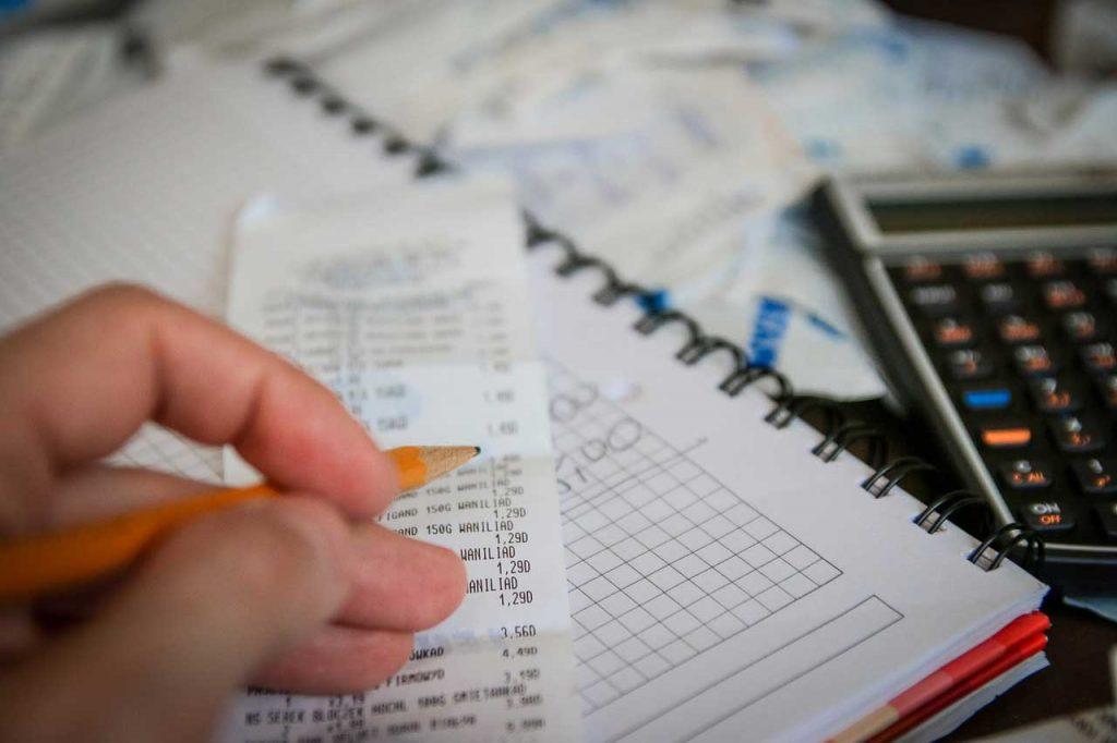 calendari-impostos