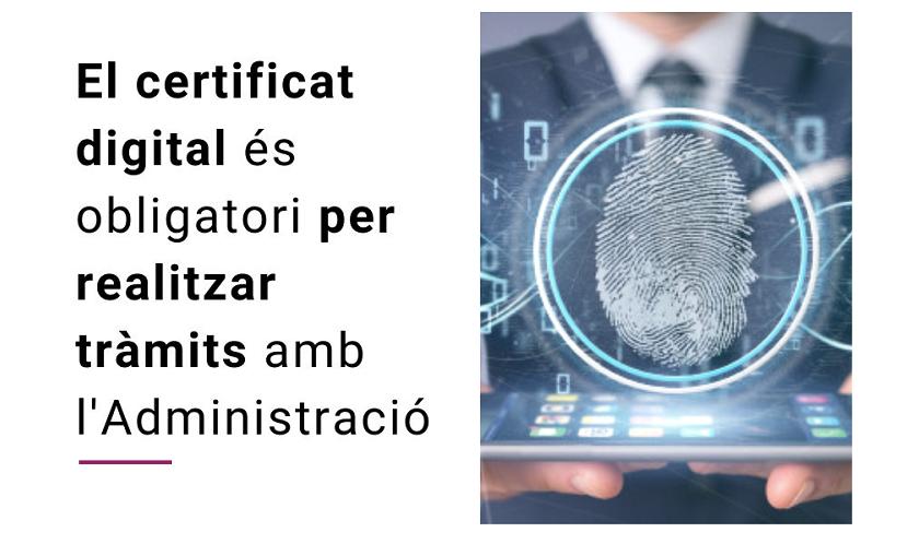 Certificat digital_Stel Serveis Administratius